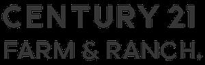 Century 21 Farm and Ranch Logo image
